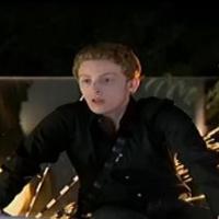 Anthony (Les Princes de l'amour) plaqué par sa prétendante pour... Giuseppe !