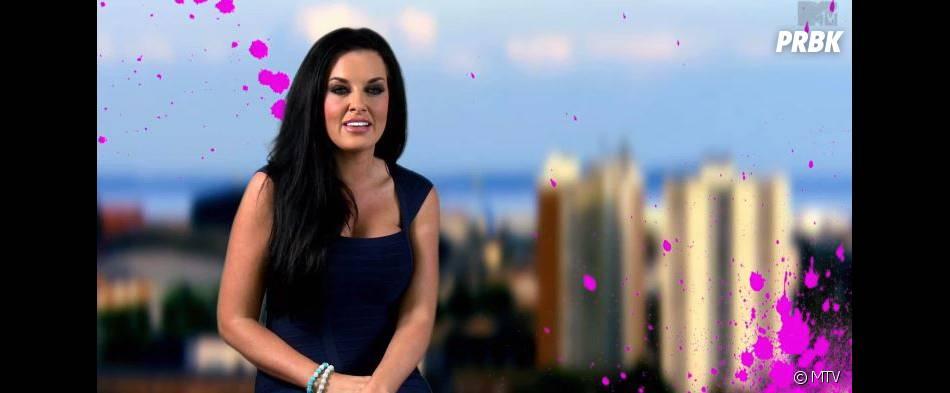 The Valleys saison 2 débarque le 16 février 2014 sur MTV