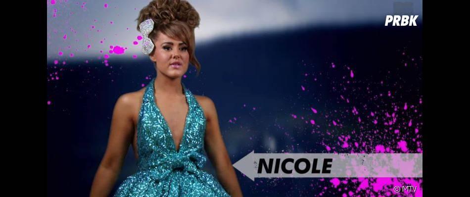 The Valleys saison 2 : Nicole est de retour