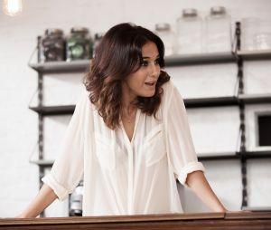 Situation amoureuse : c'est compliqué, Emmanuelle Chriqui au casting