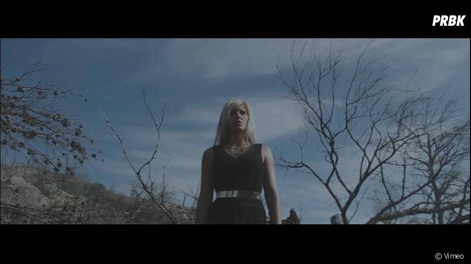 vimeo sexy