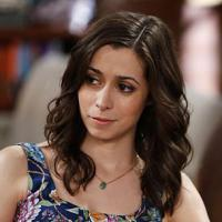 Cristin Milioti (How I Met Your Mother) star d'une nouvelle série à la rentrée ?