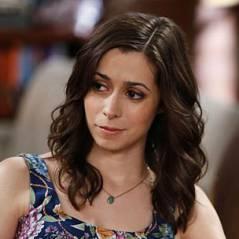 Cristin Milioti (How I Met Your Mother) star d'une nouvelle série à la rentrée ?