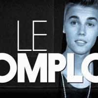 Justin Bieber, créateur de Candy Crush ? Le complot délirant du Before