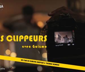 Les Clippeurs : Trace TV diffuse un documentaire sur les réalisateurs de clips de rap avec Oxmo Puccino, Guizmo, Chris Macari...
