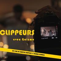 Les Clippeurs avec Oxmo Puccino, Guizmo... lumière sur les réalisateurs de clips