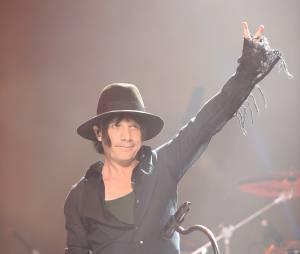 Victoire de la Musique 2014 : Indochine n'a rien gagné