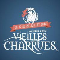 Vieilles Charrues 2014 : Indochine, Julien Doré... la programmation se complète