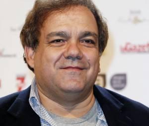Didier Bourdon des Inconnus a réagi aux critiques entourant le film Les Trois Frères, le retour