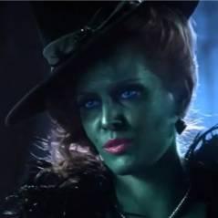 Once Upon a Time saison 3 : la Wicked Witch au centre d'une bande-annonce