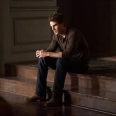 The Vampire Diaries : un ancien Original dans le spin-off de Supernatural
