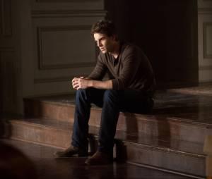 Vampire Diaries : Nathaniel Buzolic casté pour le spin-off de Supernatural