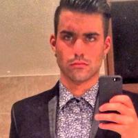 Le Bachelor 2014 : Vincent Queijo, Anthony Lyricos... notre casting idéal