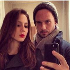 Pretty Little Liars : Troian Bellisario, aka Spencer, fiancée à un acteur
