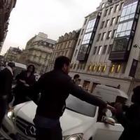 Cyril Hanouna VS Les Démontés : avant le bad buzz dans TPMP, la fausse agression