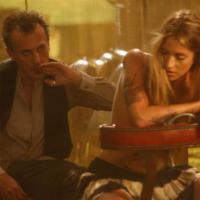 Heroes saison 5 : Robert Knepper veut reprendre son rôle