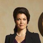Scandal saison 3, épisode 11 : Mellie va-t-elle avoir le droit à son amant ?