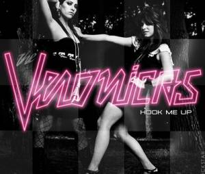 The Veronicas : groupe de rock féminin et superstars en Australie