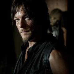 The Walking Dead saison 4, épisode 12 : Daryl en danger dans une maison hantée