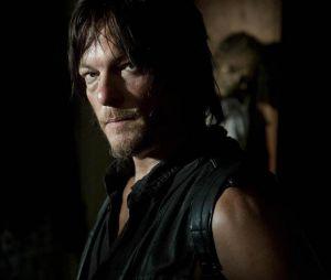 The Walking Dead saison 4 : bande-annonce de l'épisode 12