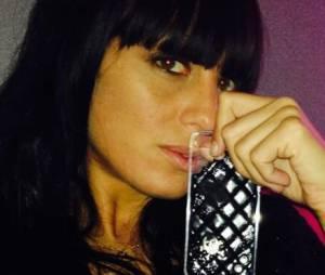 """L'île des vérités 3 : Astrid a rassuré ses """"fans"""" sur Twitter"""
