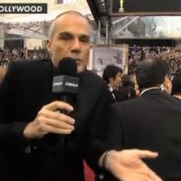 Laurent Weil attaque les Daft Punk, Twitter réplique