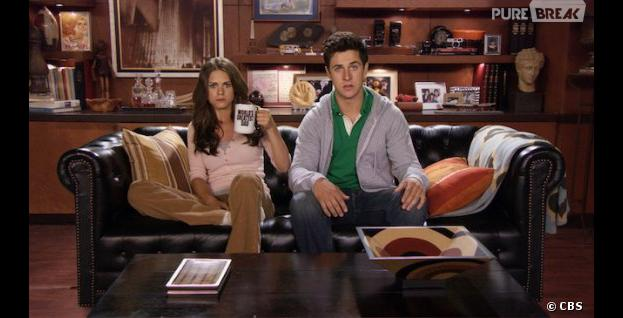 How I Met Your Mother saison 9 : Quelle fin pour la série ?