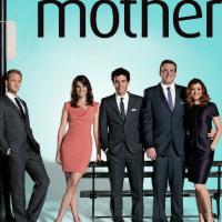 How I Met Your Mother : une actrice de Smash pour un rôle sexy dans le spin-off