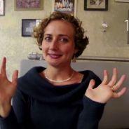 [VIDEO] Vivez la journée d'une femme à travers des Google Glass