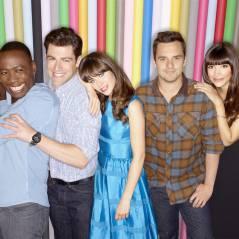 New Girl saison 4, The Following saison 3... : vague de renouvellement chez FOX