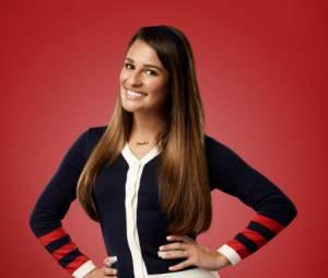 Glee déjà renouvelée pour une saison 6