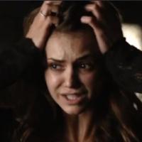 The Vampire Diaries saison 5, épisode 16 : retrouvailles pour un couple ?