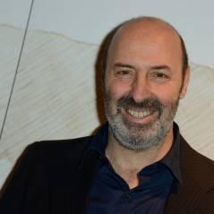 Cédric Klapisch réalisateur d'une nouvelle série pour France 2