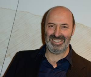 Cédric Klapisch réalisateur d'une série pour France 2