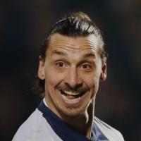 Zlatan Ibrahimovic est-il le nouveau Chuck Norris ? La preuve en 7 points