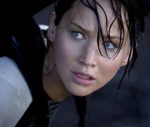 Hunger Games : coup de gueule après la non-nomination de Jennifer Lawrence aux MTV MA 2014