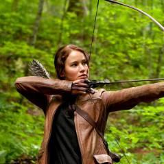 Hunger Games : Katniss, pas une vraie héroïne ? Coup de gueule des fans