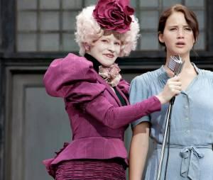 Hunger Games : Katniss pas une héroïne ? La pétition