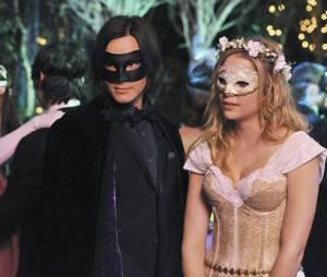 Pretty Little Liars saison 5 : Hanna et Caleb de nouveau en couple ?