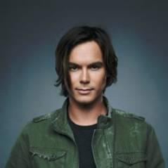 Pretty Little Liars saison 5 : Caleb de retour à plein temps