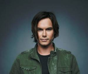 Pretty Little Liars saison 5 : Caleb de retour