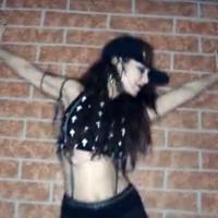 Vanessa Hudgens : chorégraphie sexy sur du Beyoncé