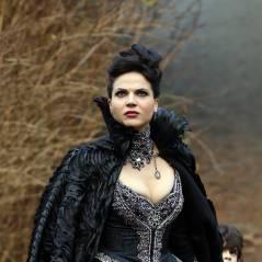 Once Upon a Time saison 3, épisode 13 : Emma et Regina en quête de vérité