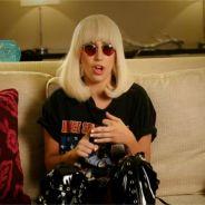 Lady Gaga : la diva ruinée durant sa tournée de 2009