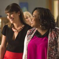 Glee saison 5 : tout ce qu'on veut voir dans l'épisode 100