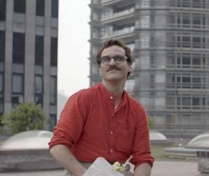 Her : bande-annonce du film avec Joaquin Phoenix