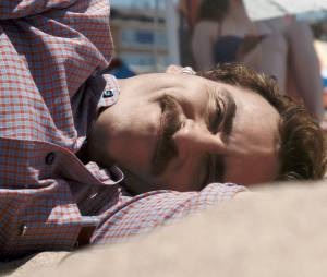 Her : Joaquin Phoenix bouleversant