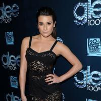 Lea Michele VS Shay Mitchell : dentelle et transparence, qui est la plus sexy ?
