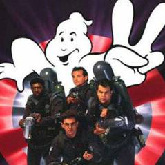SOS Fantômes 3 : un reboot programmé pour 2016 ?