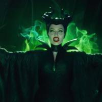 Maléfique : Angelina Jolie, sorcière envoûtante et fascinante dans le trailer